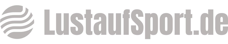LustaufSport.de